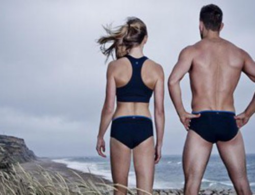 Product Review – Runderwear