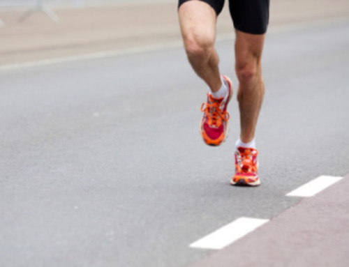 Is Cadence Misleading In Improving Running Performance